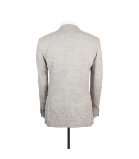 Ralph T-Shirt 01n-2 White