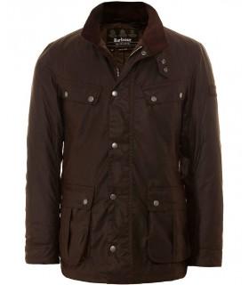 Gibson & Birkbeck Shirt L01o Sycamore