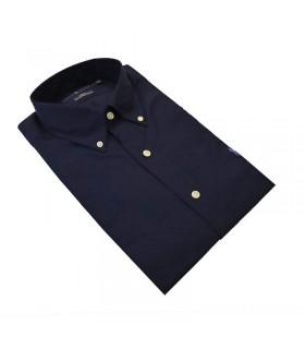 Fairfax & Favor Pembroke Bag L01n Tan