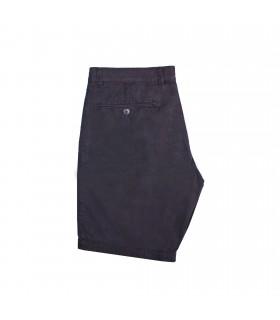 Schoffel Shirt 02p Blue/Olive