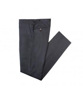 Hugo Boss Black Jean 02p-2 Navy