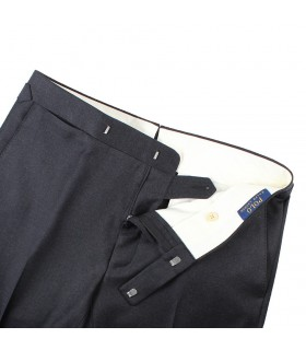 Hugo Boss Black Jean 04p-2 Med.Blue