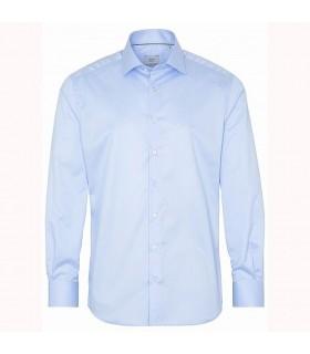Brigdens Tweed Jacket 02q Taupe