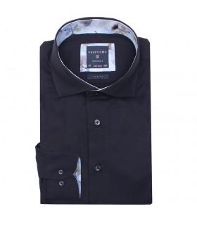 Barbour Impeller Jacket 02r Black