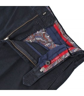 Black-Jean-NOS4