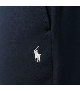 Brigdens Denby Chore Coat 02r Dark Blue