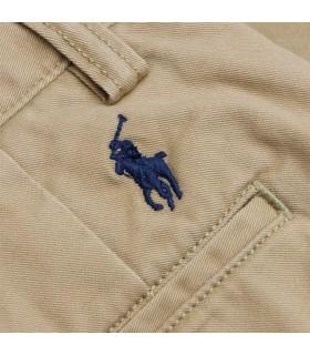 Magee Cotton Jacket 01s Stone