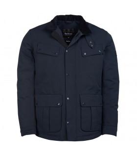 Gant 1/2 Zip 02s-2 Insignia Blue