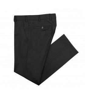 Boss Black Socks 03n-2 Black
