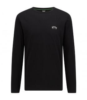 Ralph Polo Shirt 03s-1 Navy
