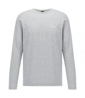 Ralph Polo Shirt 07s-2 Navy
