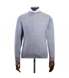 Boss Orange S/S Shirt 01s-2 Dark Blue