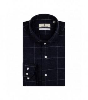 Ralph T-Shirt NOS1 Black