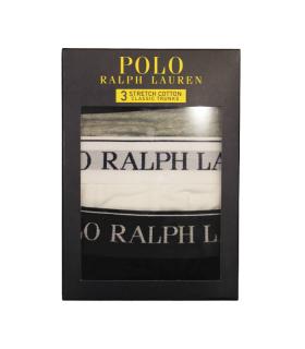 Ralph Sayer Trainers 03s-2 Dark Blue