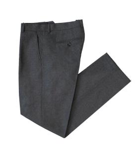 Ralph Crew Neck 01s-2 Grey