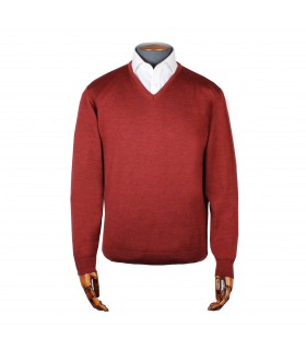 Giordano Shirt 09n Multi