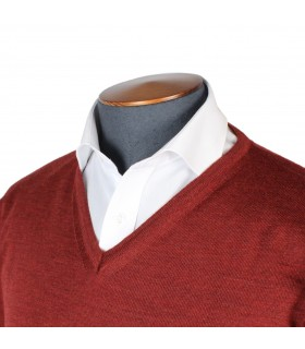 Giordano Shirt 10n Aqua