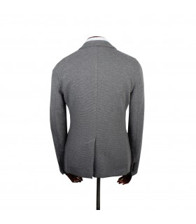 Brigdens Venice Charcoal Jacket