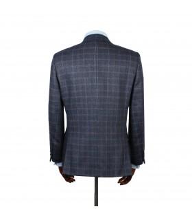 Brigdens Venice Charcoal Waistcoat